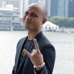Fakkah Fuzz Comedian Singapore Comedy_10_HighRez
