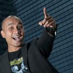 Fakkah Fuzz Comedian Singapore Comedy_12_HighRez