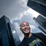 Fakkah Fuzz Comedian Singapore Comedy_15_HighRez