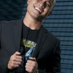 Fakkah Fuzz Comedian Singapore Comedy_16_HighRez