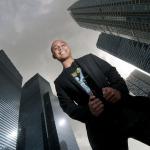 Fakkah Fuzz Comedian Singapore Comedy_20_HighRez
