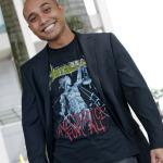 Fakkah Fuzz Comedian Singapore Comedy_7_HighRez