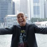 Fakkah Fuzz Comedian Singapore Comedy_8_HighRez