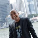 Fakkah Fuzz Comedian Singapore Comedy_9_HighRez